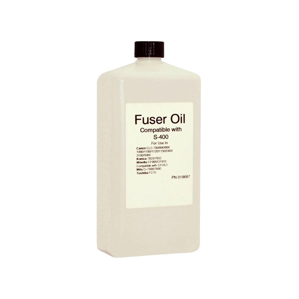 Fuser Oil FG5 1938 000