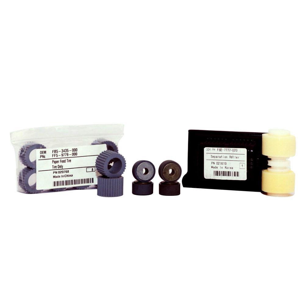 Kit presa carta cassetta FF1 0000 cas