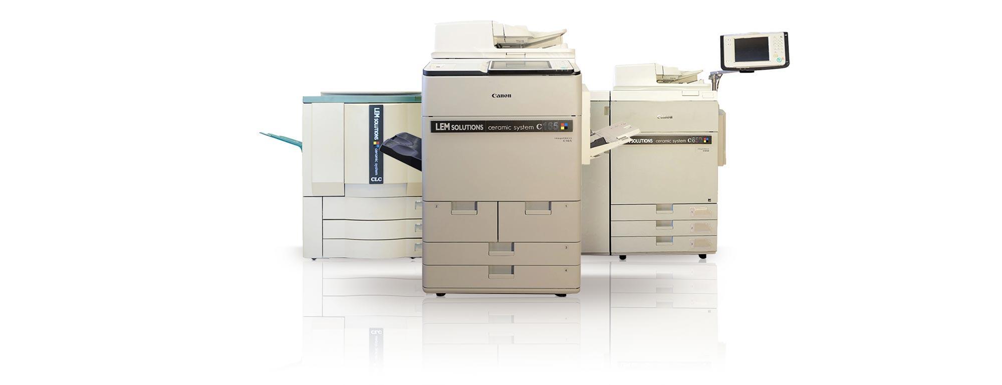 LEMSolutions stampa fotoceramica 02