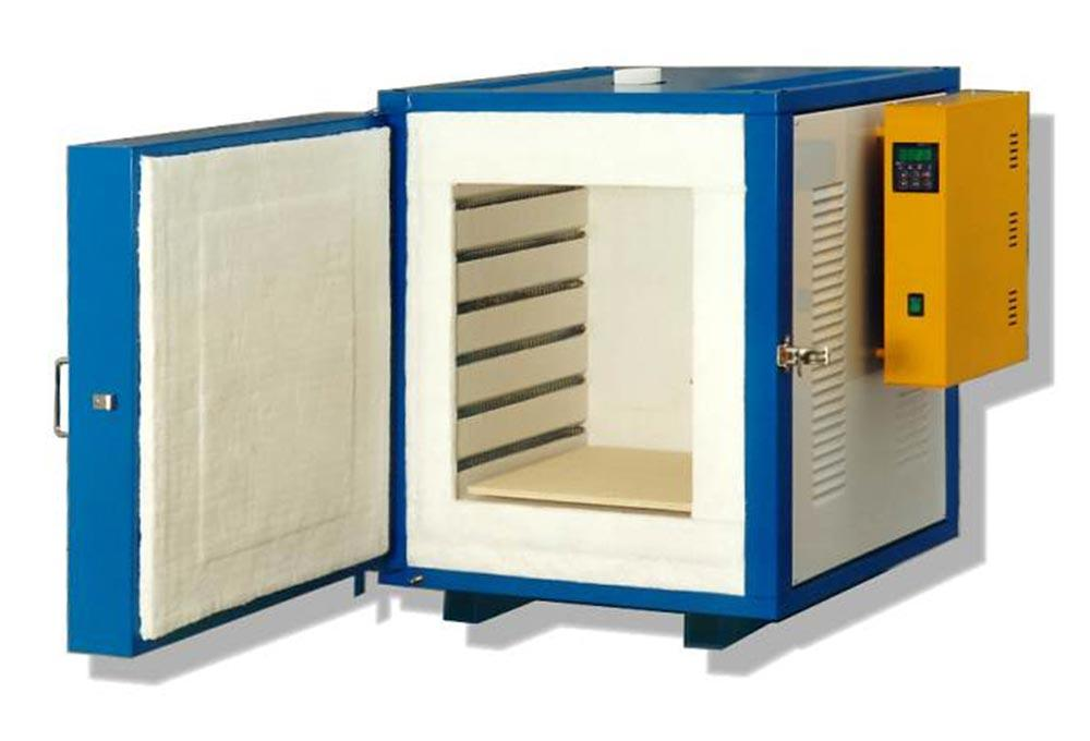 lem solutions forno cottura faber